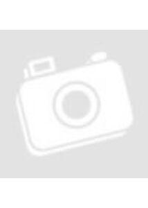 """""""Cannabissimo"""" Prémium Olasz Pörkölt Kávé Kapszula (50 g)"""