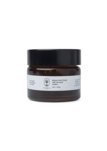 """Naturalis"" CBD Tartalmú Méz 15 ml (100 mg)"